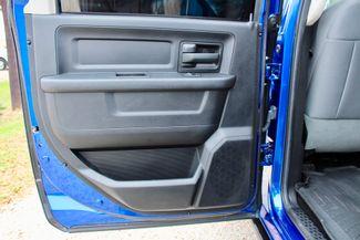 2014 Ram 2500 Tradesman Crew 4X4 6.7L Cummins Diesel Auto Sealy, Texas 44