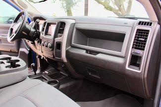 2014 Ram 2500 Tradesman Crew 4X4 6.7L Cummins Diesel Auto Sealy, Texas 49
