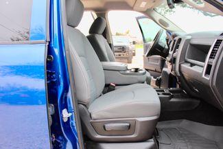 2014 Ram 2500 Tradesman Crew 4X4 6.7L Cummins Diesel Auto Sealy, Texas 50