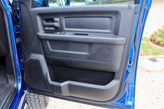 2014 Ram 2500 Tradesman Crew 4X4 6.7L Cummins Diesel Auto Sealy, Texas 53