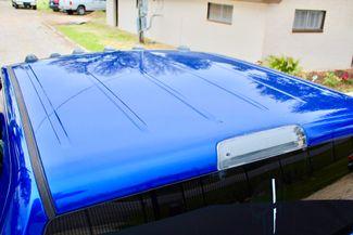 2014 Ram 2500 Tradesman Crew 4X4 6.7L Cummins Diesel Auto Sealy, Texas 16
