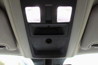 2014 Ram 2500 Tradesman Crew 4X4 6.7L Cummins Diesel Auto Sealy, Texas 67