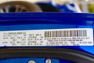 2014 Ram 2500 Tradesman Crew 4X4 6.7L Cummins Diesel Auto Sealy, Texas 76
