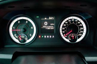 2014 Ram 2500 Tradesman Crew 4X4 6.7L Cummins Diesel Auto Sealy, Texas 59
