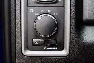 2014 Ram 2500 Tradesman Crew 4X4 6.7L Cummins Diesel Auto Sealy, Texas 62