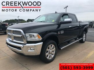 2014 Ram 2500 Dodge in Searcy, AR