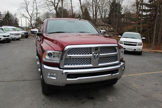 2014 Ram 2500 in Shavertown, PA