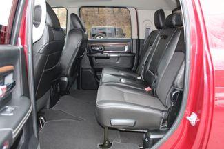 2014 Ram 2500 Laramie  city PA  Carmix Auto Sales  in Shavertown, PA