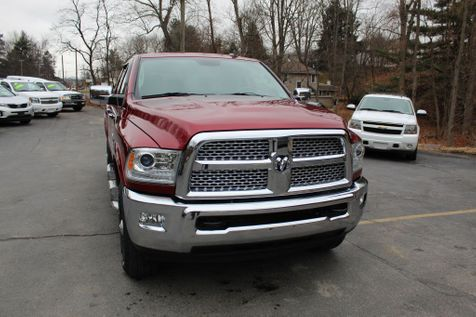 2014 Ram 2500 Laramie in Shavertown