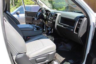 2014 Ram 2500 Tradesman  city PA  Carmix Auto Sales  in Shavertown, PA