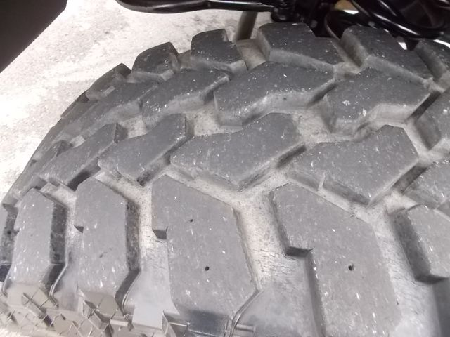 2014 Ram 2500 SLT Shelbyville, TN 16