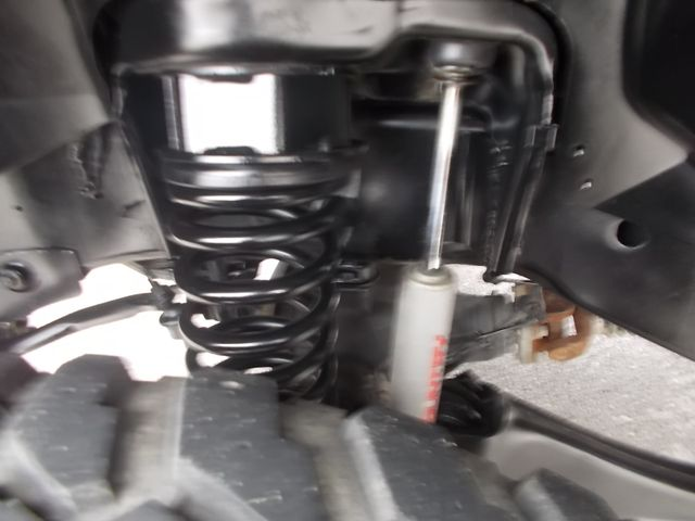 2014 Ram 2500 SLT Shelbyville, TN 17