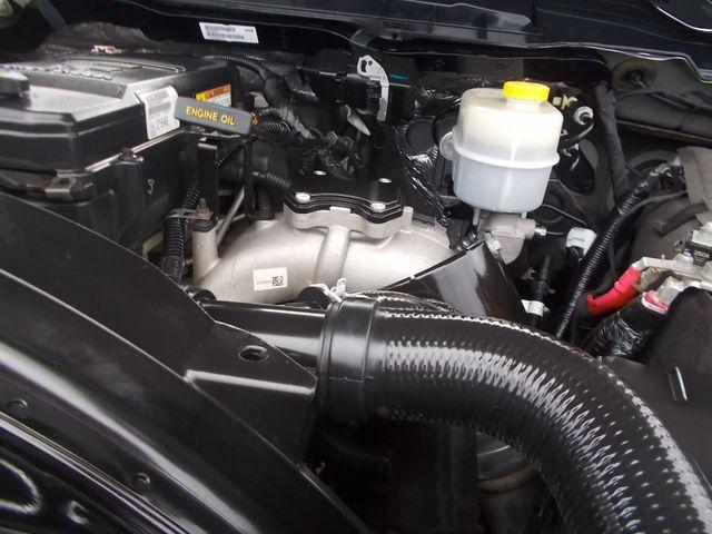 2014 Ram 2500 SLT Shelbyville, TN 20