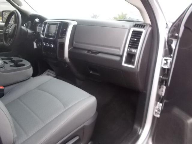 2014 Ram 2500 SLT Shelbyville, TN 22