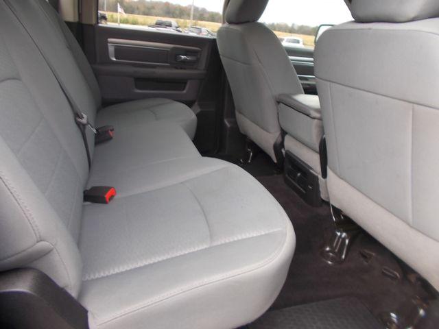 2014 Ram 2500 SLT Shelbyville, TN 23