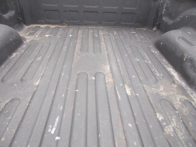 2014 Ram 2500 SLT Shelbyville, TN 15