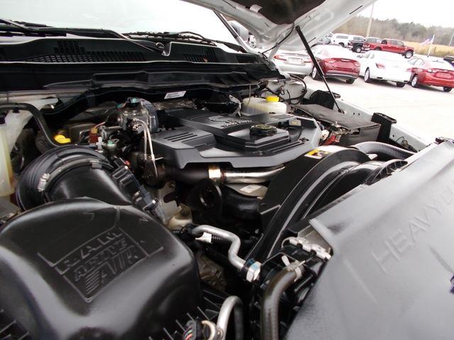 2014 Ram 2500 SLT Shelbyville, TN 18