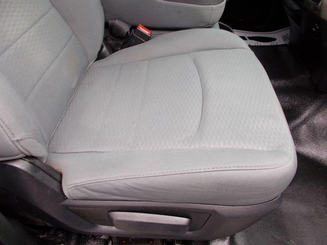 2014 Ram 2500 SLT Shelbyville, TN 19