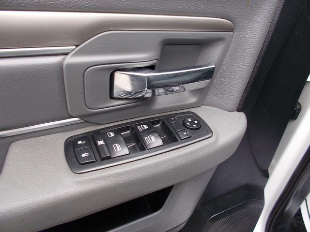 2014 Ram 2500 SLT Shelbyville, TN 24