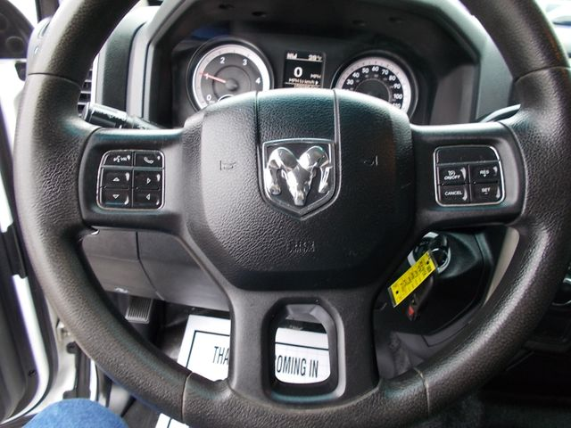 2014 Ram 2500 SLT Shelbyville, TN 29