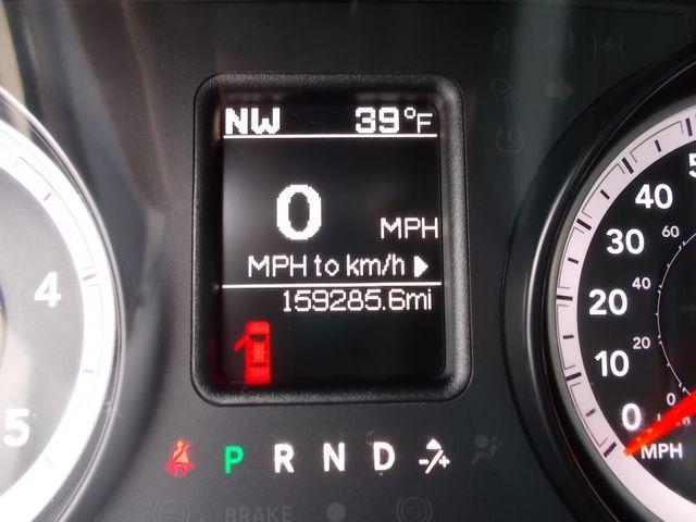 2014 Ram 2500 SLT Shelbyville, TN 31