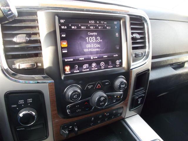 2014 Ram 2500 Laramie Shelbyville, TN 33