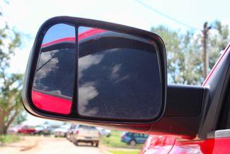 2014 Ram 2500 SLT Crew Cab 4X4 6.7L Cummins Diesel 6 Speed Manual Sealy, Texas 20