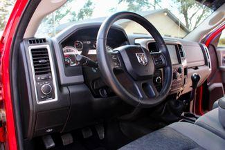 2014 Ram 2500 SLT Crew Cab 4X4 6.7L Cummins Diesel 6 Speed Manual Sealy, Texas 28