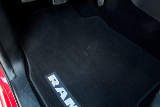 2014 Ram 2500 SLT Crew Cab 4X4 6.7L Cummins Diesel 6 Speed Manual Sealy, Texas 31