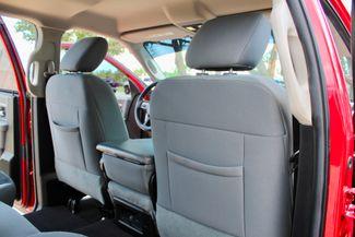 2014 Ram 2500 SLT Crew Cab 4X4 6.7L Cummins Diesel 6 Speed Manual Sealy, Texas 37