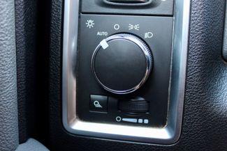 2014 Ram 2500 SLT Crew Cab 4X4 6.7L Cummins Diesel 6 Speed Manual Sealy, Texas 54