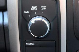 2014 Ram 2500 SLT Crew Cab 4X4 6.7L Cummins Diesel 6 Speed Manual Sealy, Texas 69