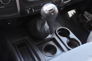 2014 Ram 2500 SLT Crew Cab 4X4 6.7L Cummins Diesel 6 Speed Manual Sealy, Texas 70