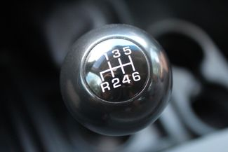 2014 Ram 2500 SLT Crew Cab 4X4 6.7L Cummins Diesel 6 Speed Manual Sealy, Texas 71