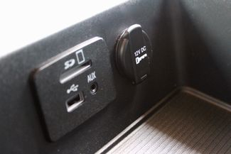 2014 Ram 2500 SLT Crew Cab 4X4 6.7L Cummins Diesel 6 Speed Manual Sealy, Texas 72