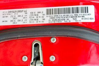 2014 Ram 2500 SLT Crew Cab 4X4 6.7L Cummins Diesel 6 Speed Manual Sealy, Texas 74
