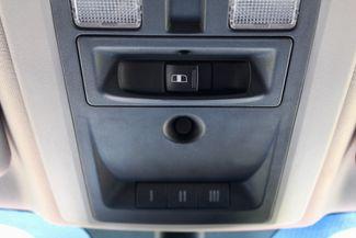 2014 Ram 2500 SLT Crew Cab 4X4 6.7L Cummins Diesel 6 Speed Manual Sealy, Texas 59