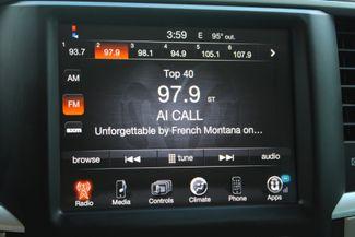 2014 Ram 2500 SLT Crew Cab 4X4 6.7L Cummins Diesel 6 Speed Manual Sealy, Texas 60