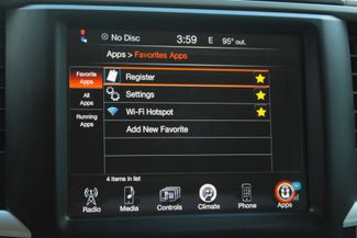 2014 Ram 2500 SLT Crew Cab 4X4 6.7L Cummins Diesel 6 Speed Manual Sealy, Texas 65
