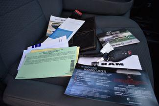 2014 Ram 2500 Tradesman Walker, Louisiana 14