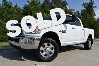 2014 Ram 2500 SLT Walker, Louisiana