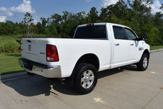 2014 Ram 2500 SLT Walker, Louisiana 7