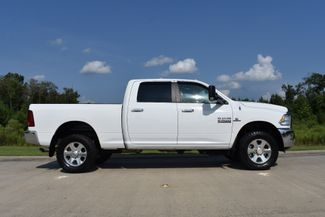 2014 Ram 2500 SLT Walker, Louisiana 6