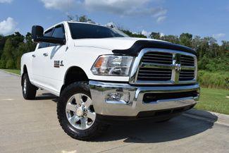 2014 Ram 2500 SLT Walker, Louisiana 4