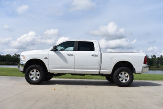 2014 Ram 2500 SLT Walker, Louisiana 2