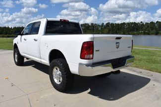 2014 Ram 2500 SLT Walker, Louisiana 3