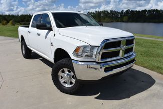 2014 Ram 2500 SLT Walker, Louisiana 5