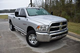 2014 Ram 2500 Tradesman Walker, Louisiana 5