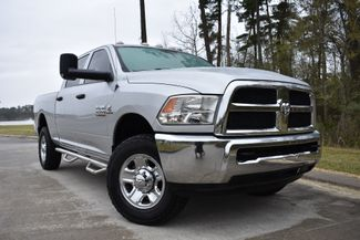 2014 Ram 2500 Tradesman Walker, Louisiana 4