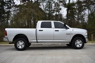 2014 Ram 2500 Tradesman Walker, Louisiana 6